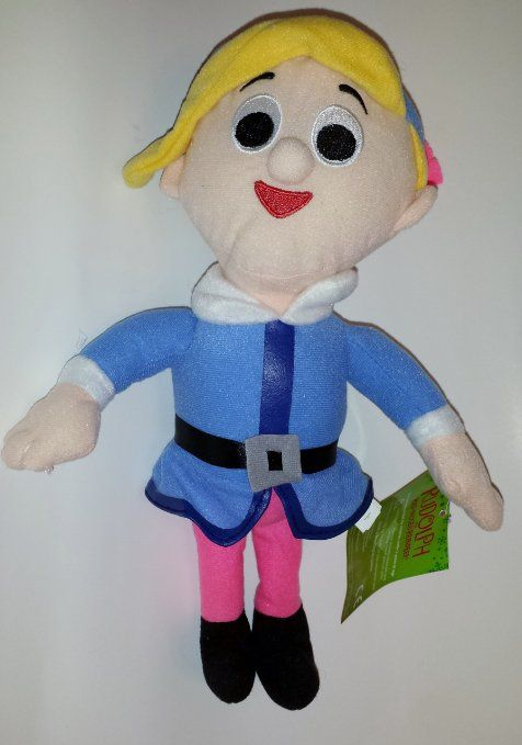 Christmas Dentist Elf.Amazon Com Hermie Dentist Elf Rudolph The Red Nosed