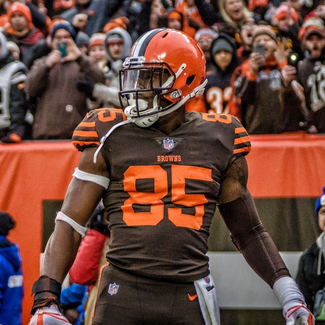 Pin by Rise Up Champs on NFL Teams Cleveland browns