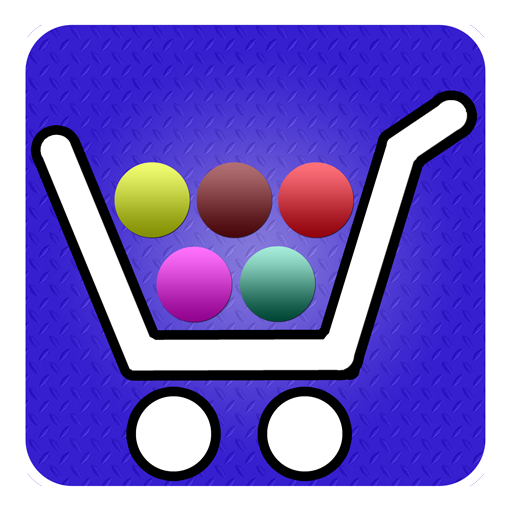 ToMarket Grocery Shopping List Pro Want additional info