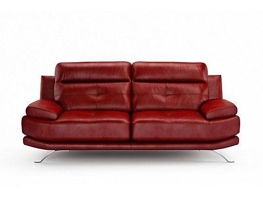 Genoa Harveys Furniture