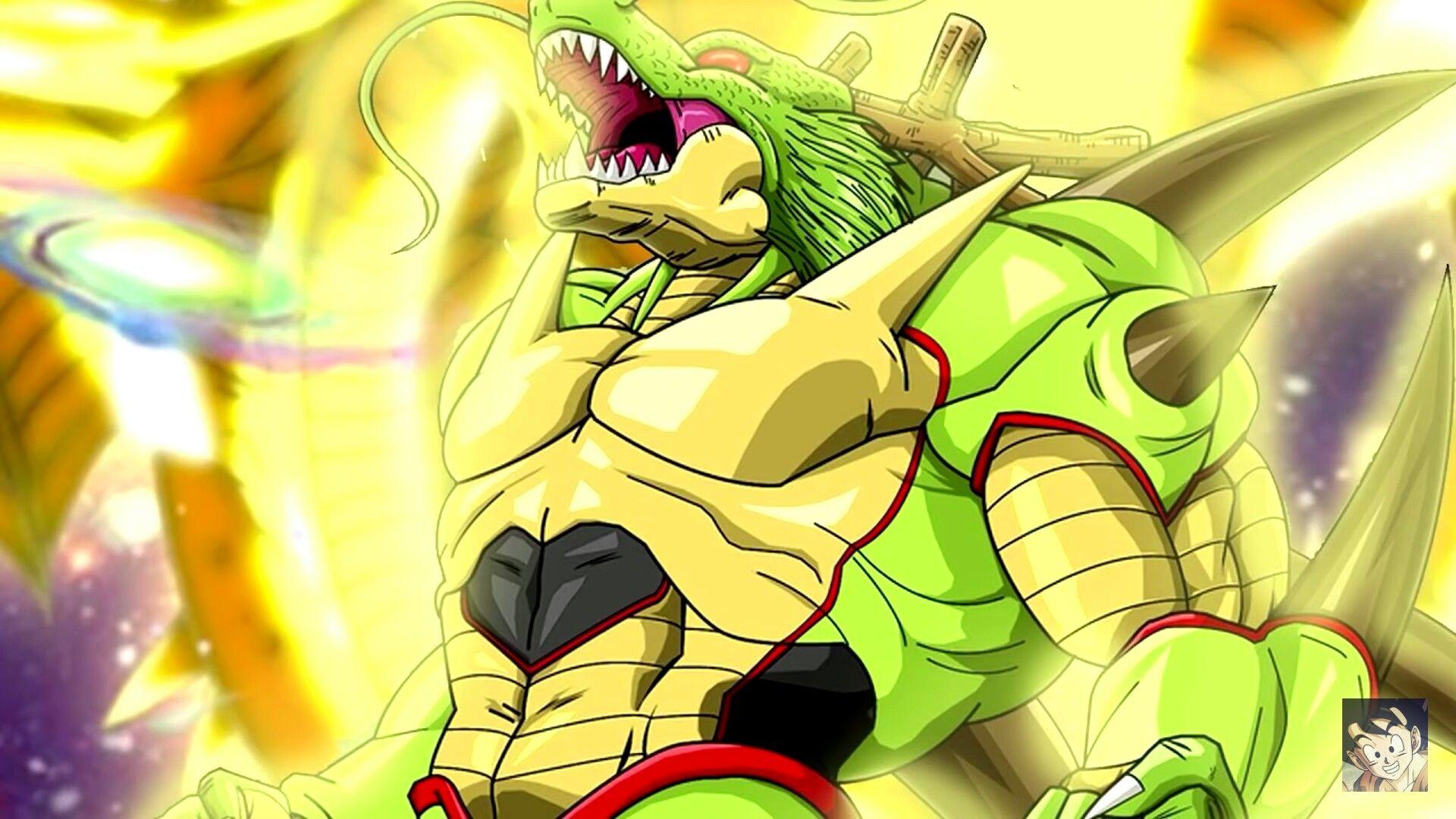 Zalama Dragon Ball Super Heroz Dragon Ball Dragon Dragon Ball Z