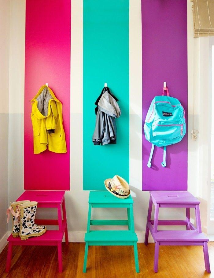 nice kreative einfaelle fuer die farbkombinationen Check more at