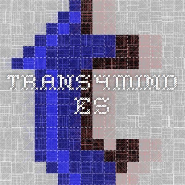 trans4mind.es