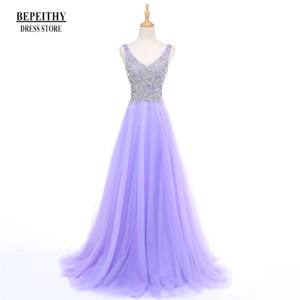 Find More Evening Dresses Information about Robe De Soiree 2017 ...