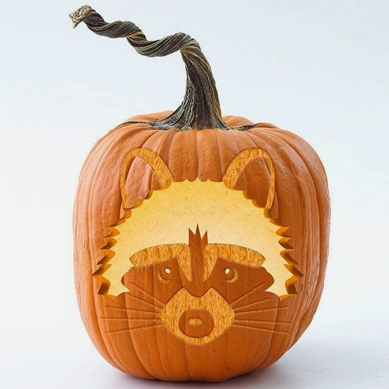 Cool Pumpkin Carving Ideas Amazing, Creative, and Funny Halloween - easy halloween pumpkin ideas
