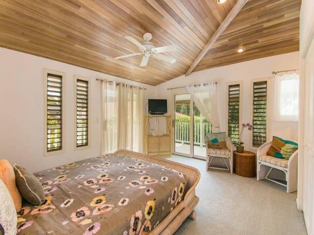 Ka Wai Aloha Vacation Rental, Haena, Kauai - Hawaii Life