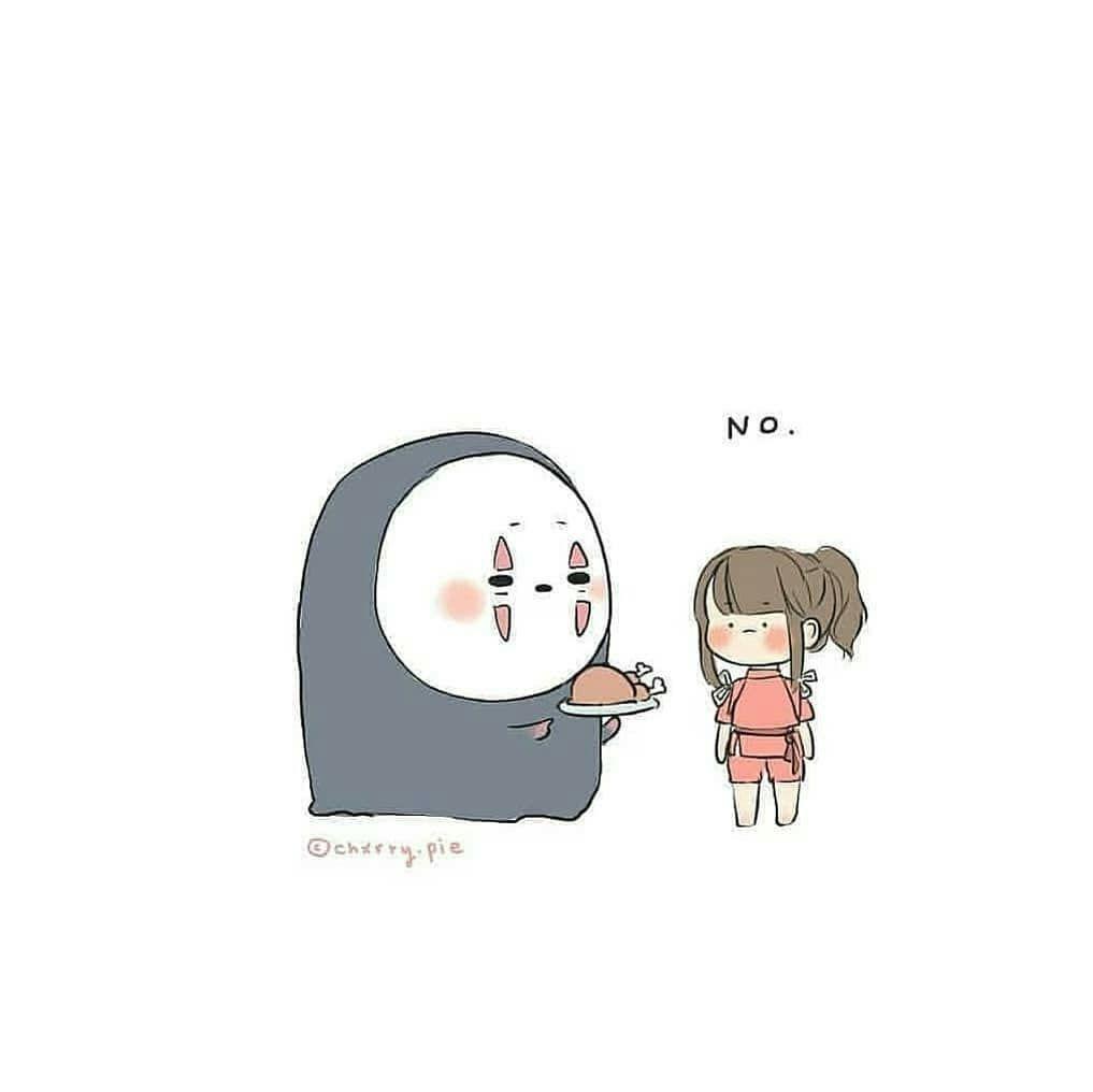 Studio Ghibli おしゃれまとめの人気アイデア Pinterest Aki Etoile 画像あり かわいい イラスト 手書き 面白い イラスト かわいいイラスト
