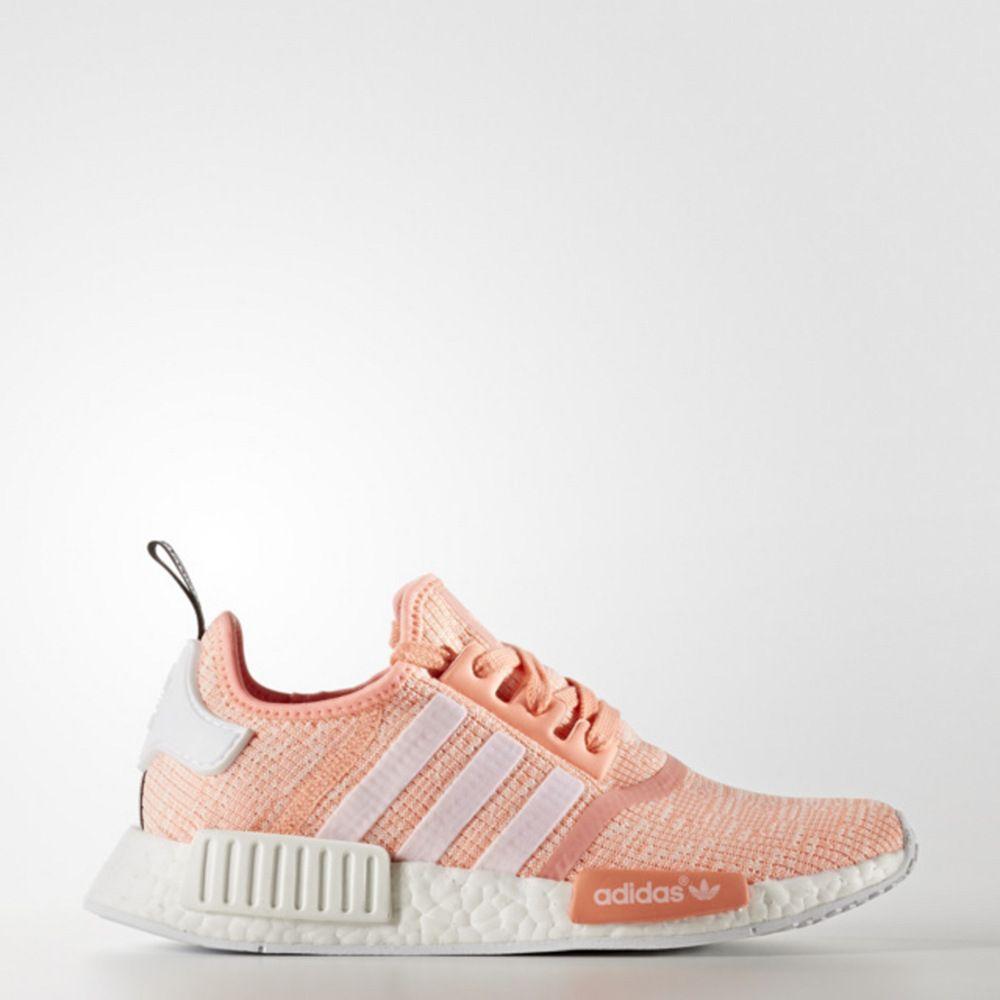 adidas scarpe rosa salmone