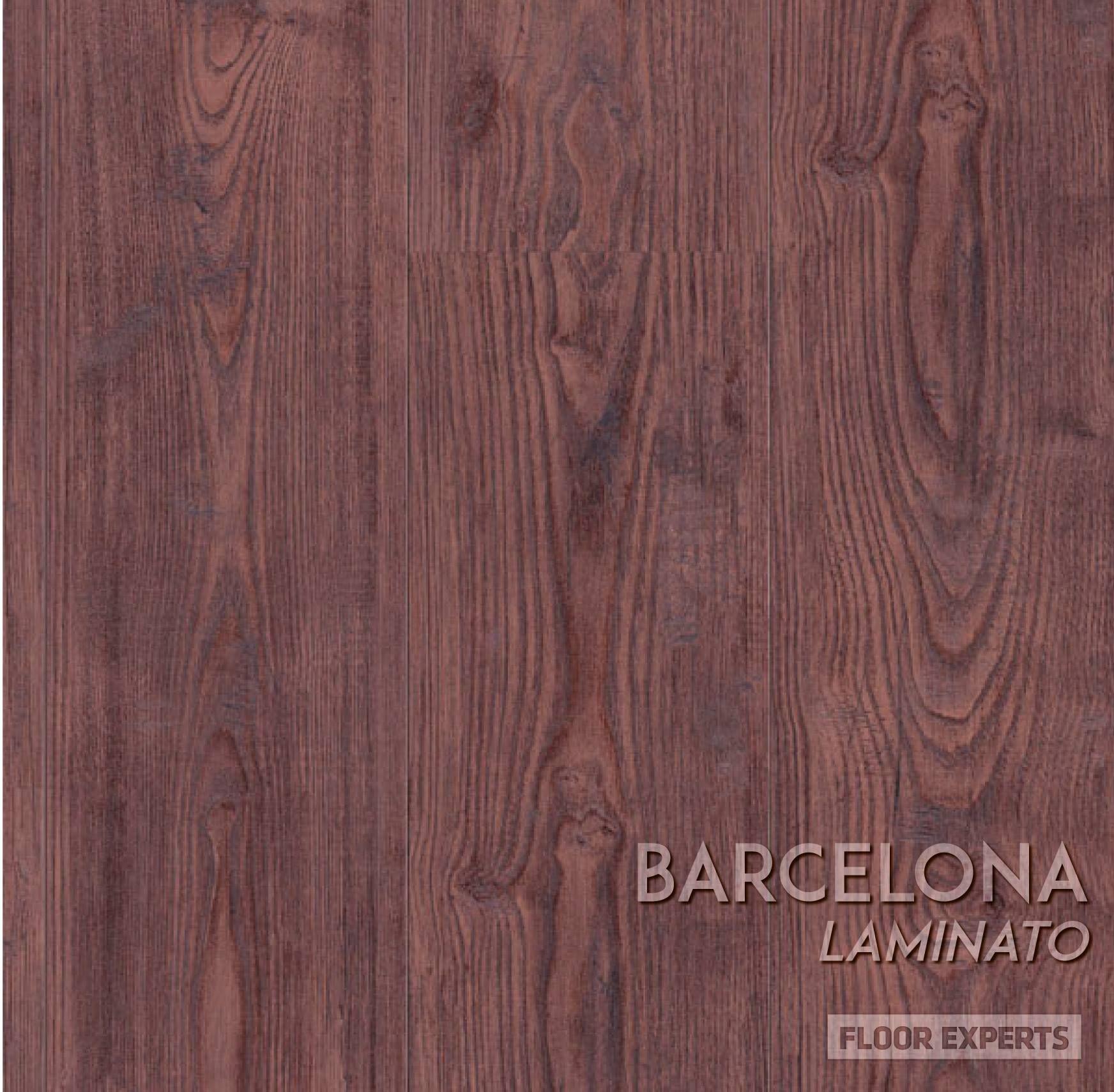 Posa Parquet Flottante Fai Da Te laminato barcelona ✅ plance da 244x1380. ✅ 8mm di spessore