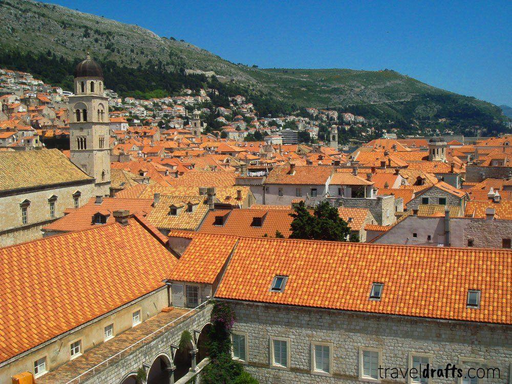 Pin On Croatia Travel