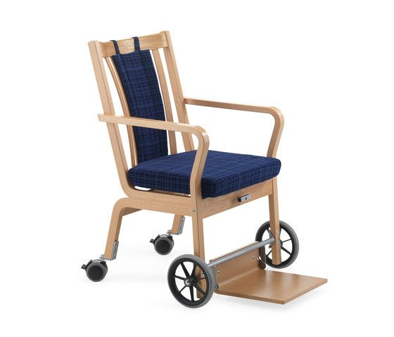 Chairs Elderly Care Chairs Seating Duun Chair Helland In