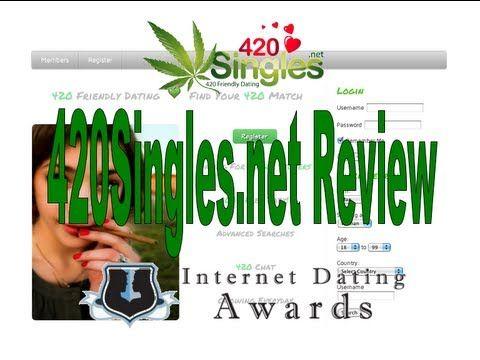420 match dating