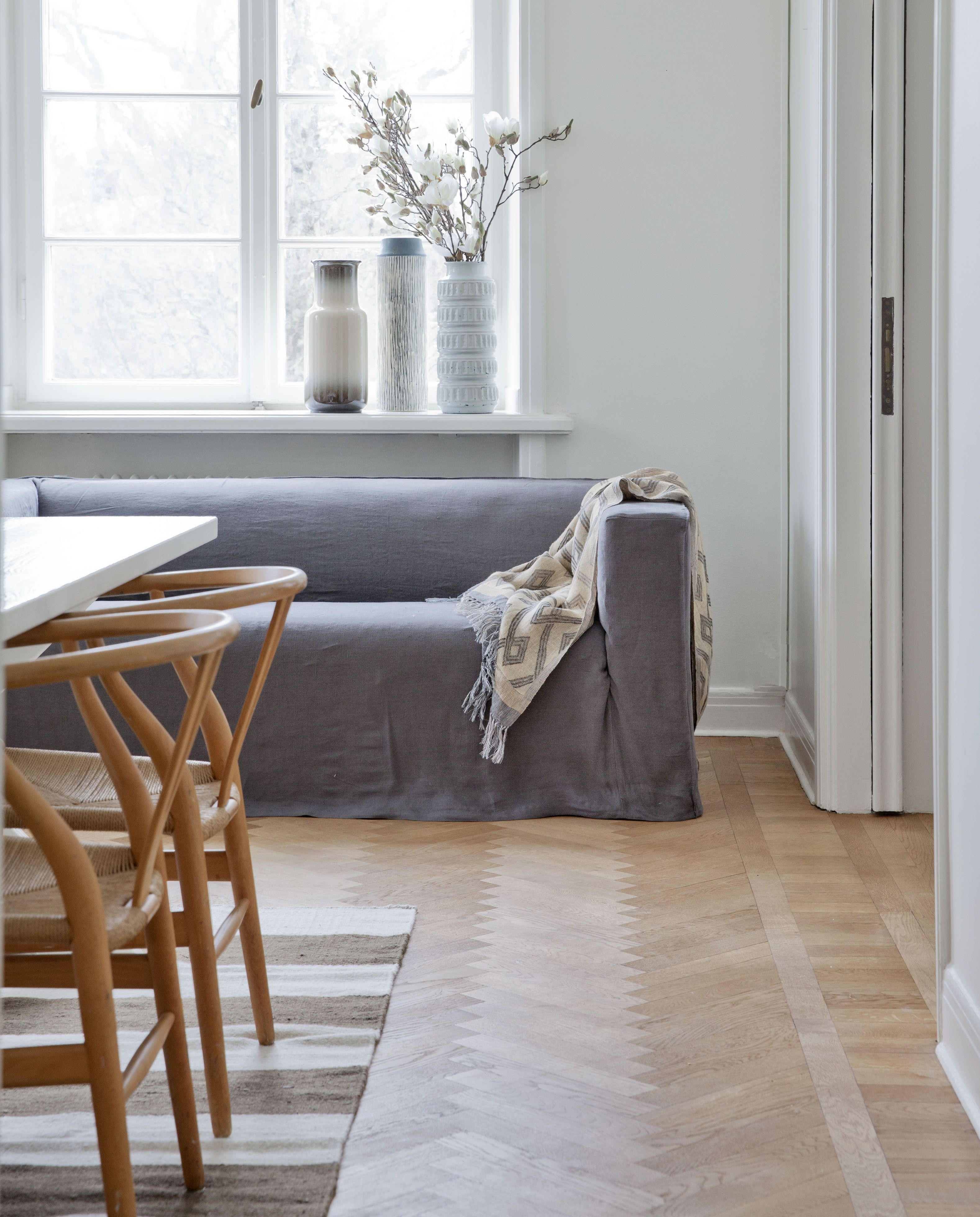 Loose Chair Covers Ikea Beautiful Cover Hire Oxfordshire Klippan 2 Seater Sofa Fit Urban U R B A N
