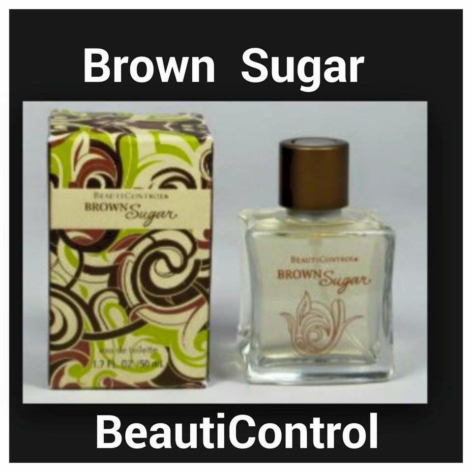 Order at www.beautipage.com/sherryecuadrado/ #beauticontrol #brownsugar