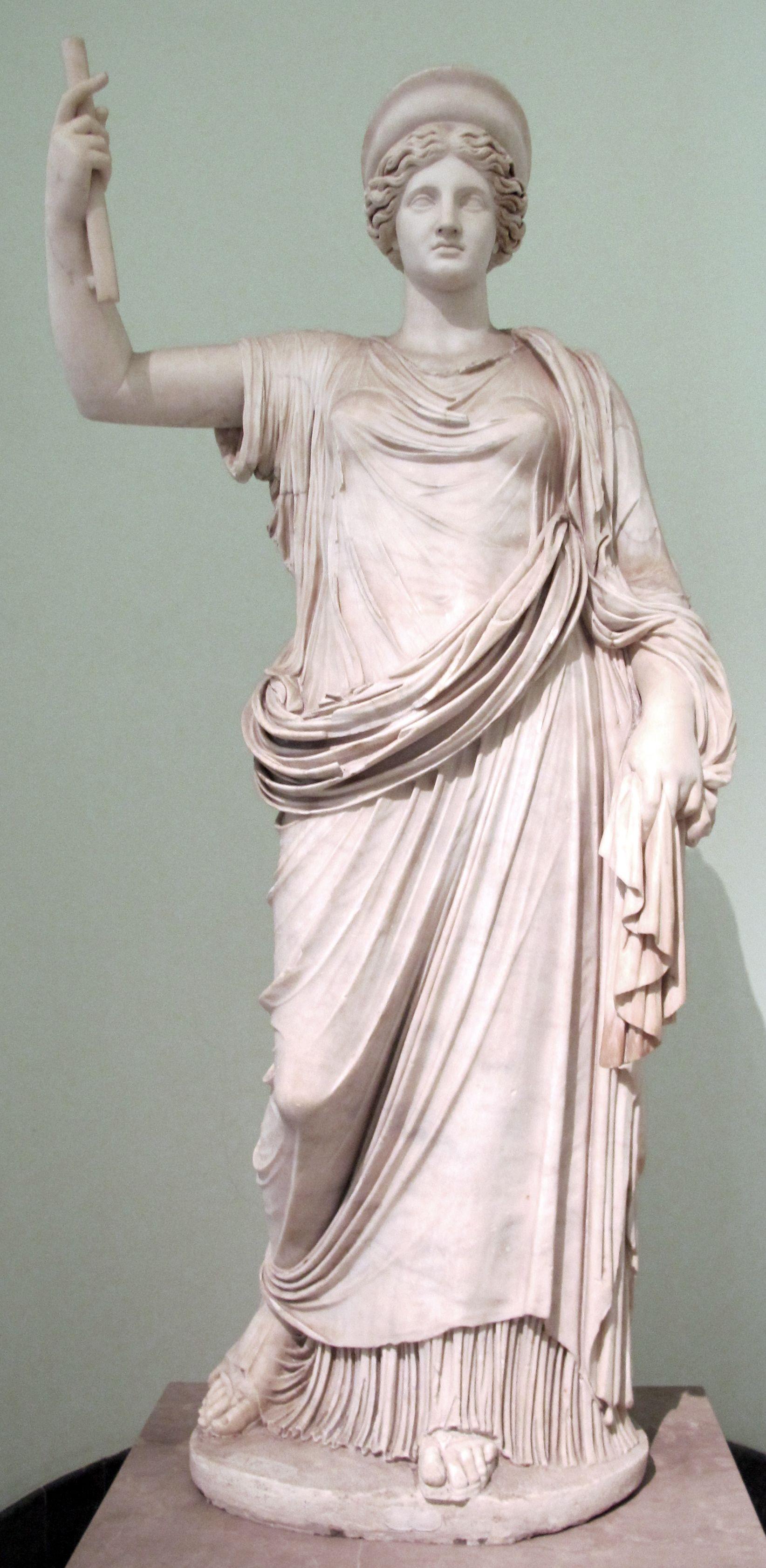 Pin On Greek Roman Mythology