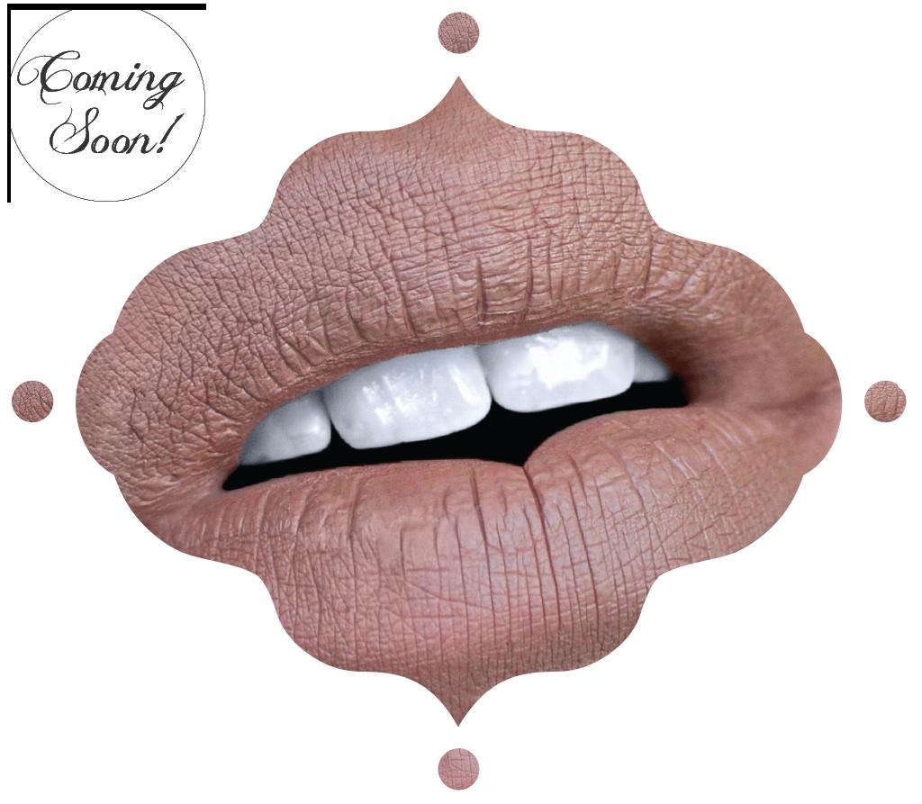GLOOM Coming Soon! Black moon cosmetics, Gothic makeup