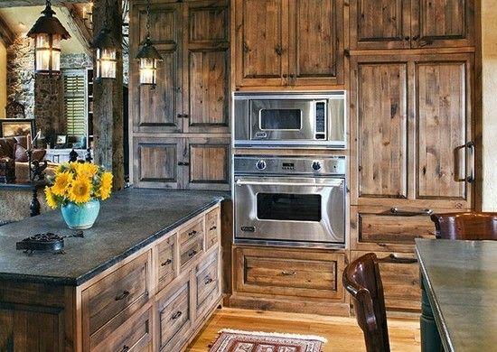 50 Moderne Landhauskuchen Kuchenplanung Und Rustikale Kuchenmobel Landhauskuche Bauernhaus Wohnzimmer Bauernhaus Kuchenschranke