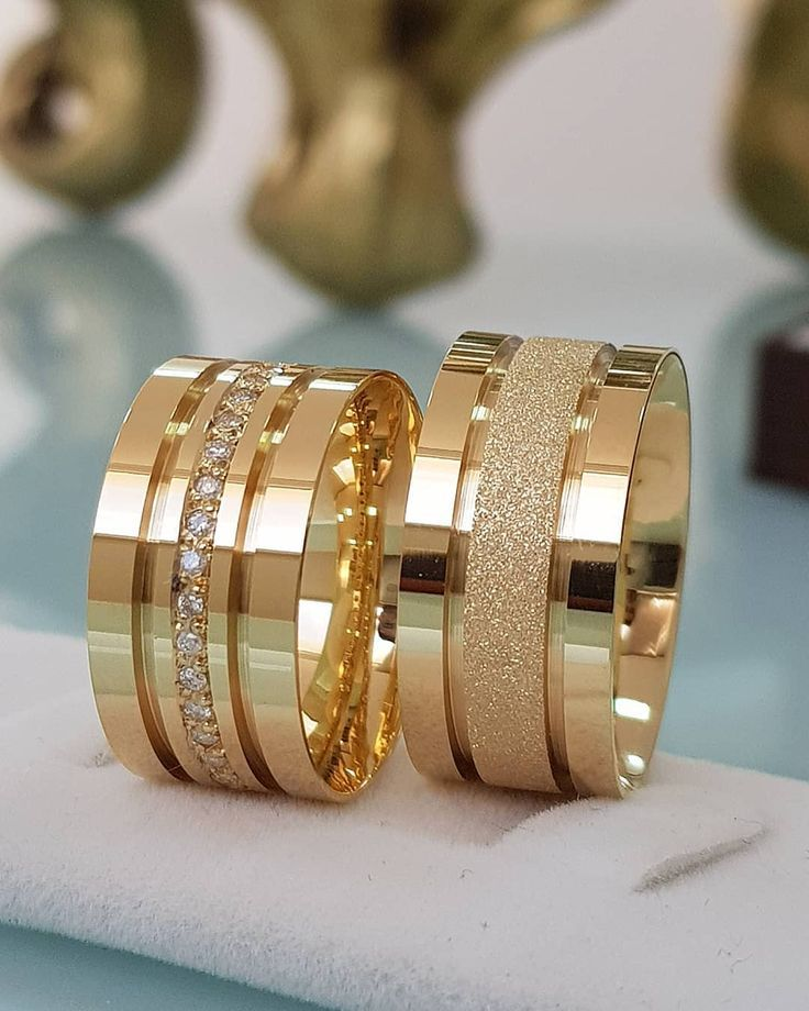 11 Best Engagement Ring Designs Modern Classic And Luxury In 2020 Couple Wedding Rings Wedding Rings Engagement Rings Couple