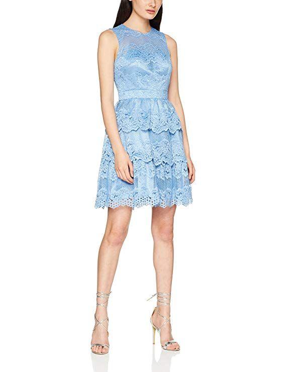 Slyar Vestido Verano Mujer 2019 Mini Vestido De Cadera con Tirantes Estampados para Mujer Vestidos Verano Mujer Playa Vestidos De Fiesta Mujer Cortos