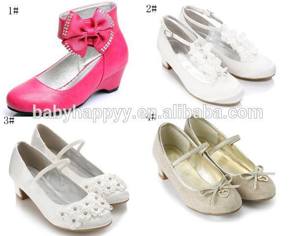 Zapatos Para Niñas De 8 Años Buscar Con Google Baby Shoes Shoes Martina
