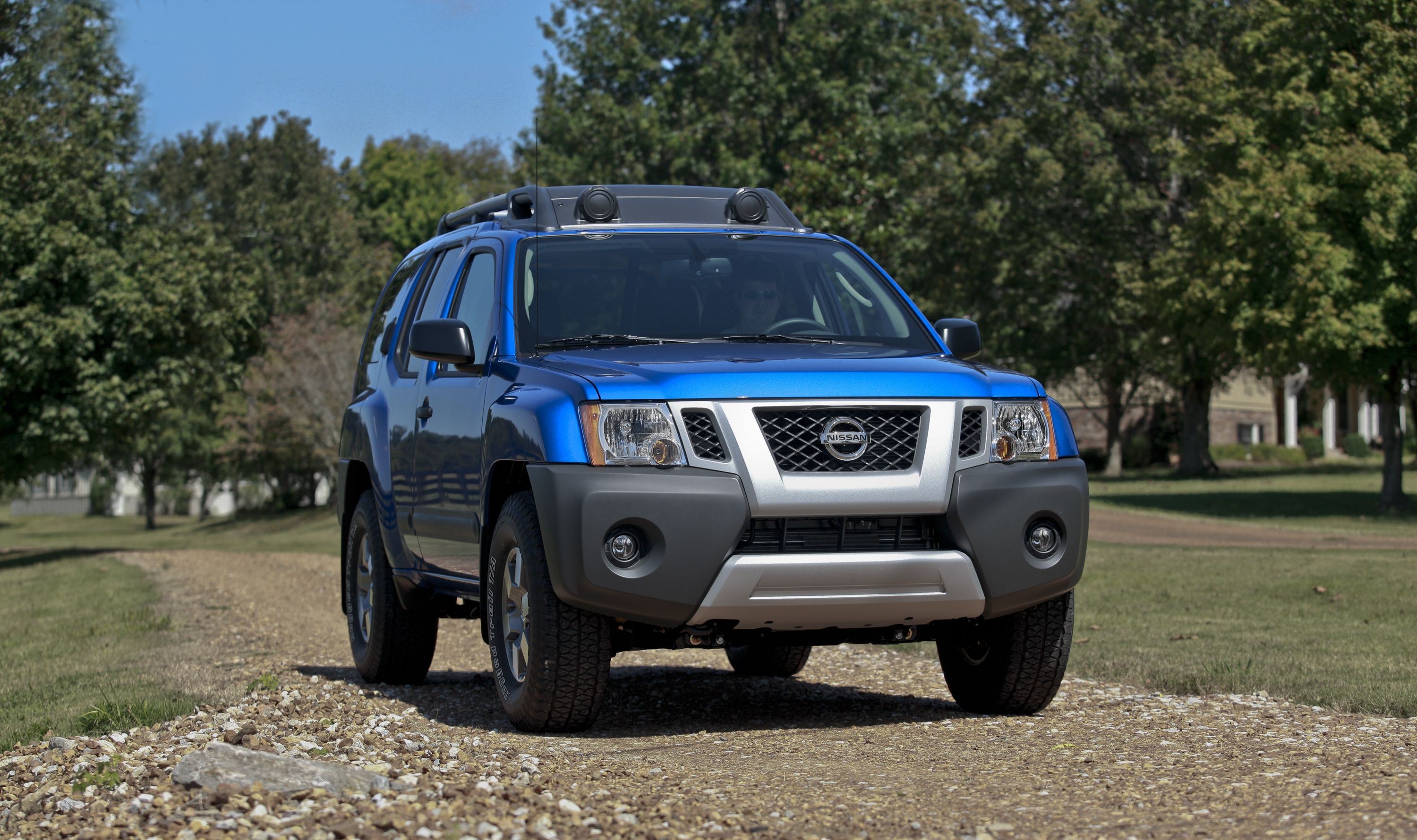 The Adventure Ready 2012 Nissan Xterra Continues To Combine Power Utility Value And Authenticity Inspiring And Faci With Images Nissan Xterra 2015 Nissan Xterra Nissan