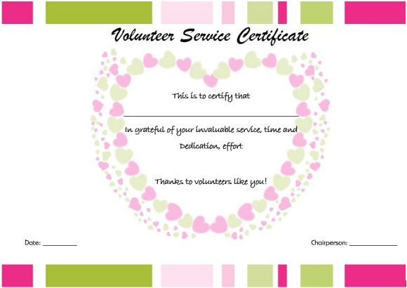 Thank you certificate for participation thank you certificates thank you certificate for participation thank you certificates pinterest certificate and template yelopaper Image collections