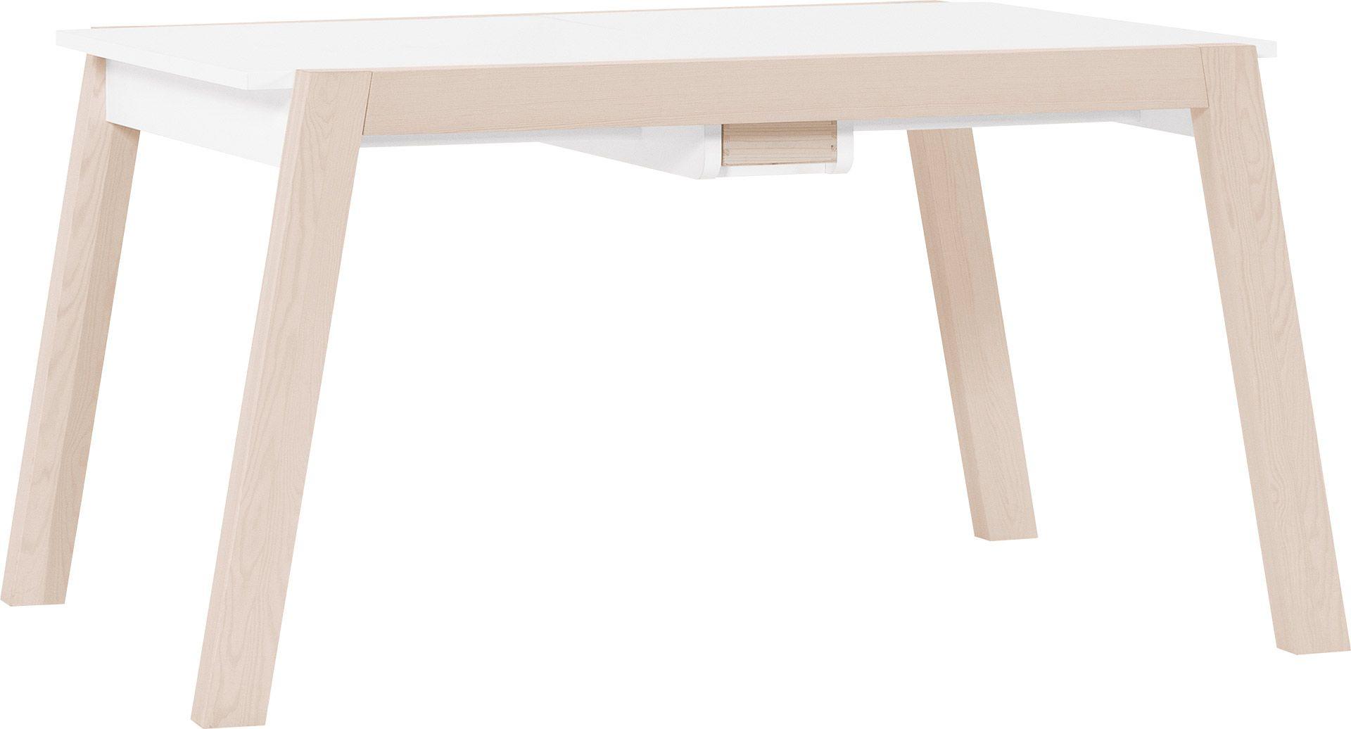 Vox Spot Stół Rozkładany 6922905082 Allegropl Więcej Niż