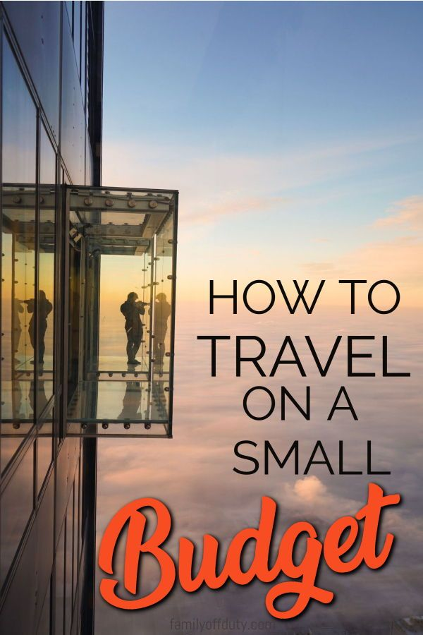 How to travel on a small budget. Budget vacation, budget vacation destinations, budget vacation families, budget vacations for couples, budget vacation ideas, Budget Vacation Tips, budget travel tips. #budgettravel #travelbudget #travelonabudget #savemoney #budgetvacation
