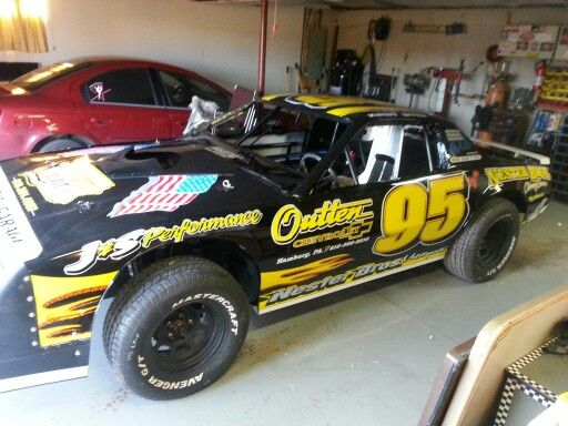 Pin On Race Cars For Sale