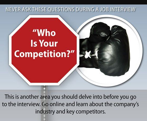 never ask these questions during a job interview thursdaytips interviewtips jobseekers