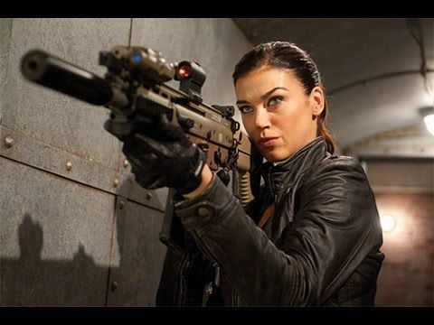 best action movies 2016