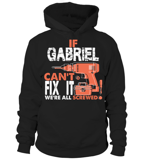 # GABRIEL .  HOW TO ORDER:1. Select the style and color you want: 2. Click Reserve it now3. Select size and quantity4. Enter shipping and billing information5. Done! Simple as that!TIPS: Buy 2 or more to save shipping cost!This is printable if you purchase only one piece. so dont worry, you will get yours.Guaranteed safe and secure checkout via:Paypal | VISA | MASTERCARD