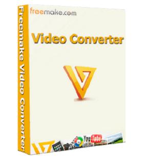 Freemake video converter 411071 crack full keygen download here freemake video converter 411071 crack full keygen download here slideshows uploads to ccuart Gallery
