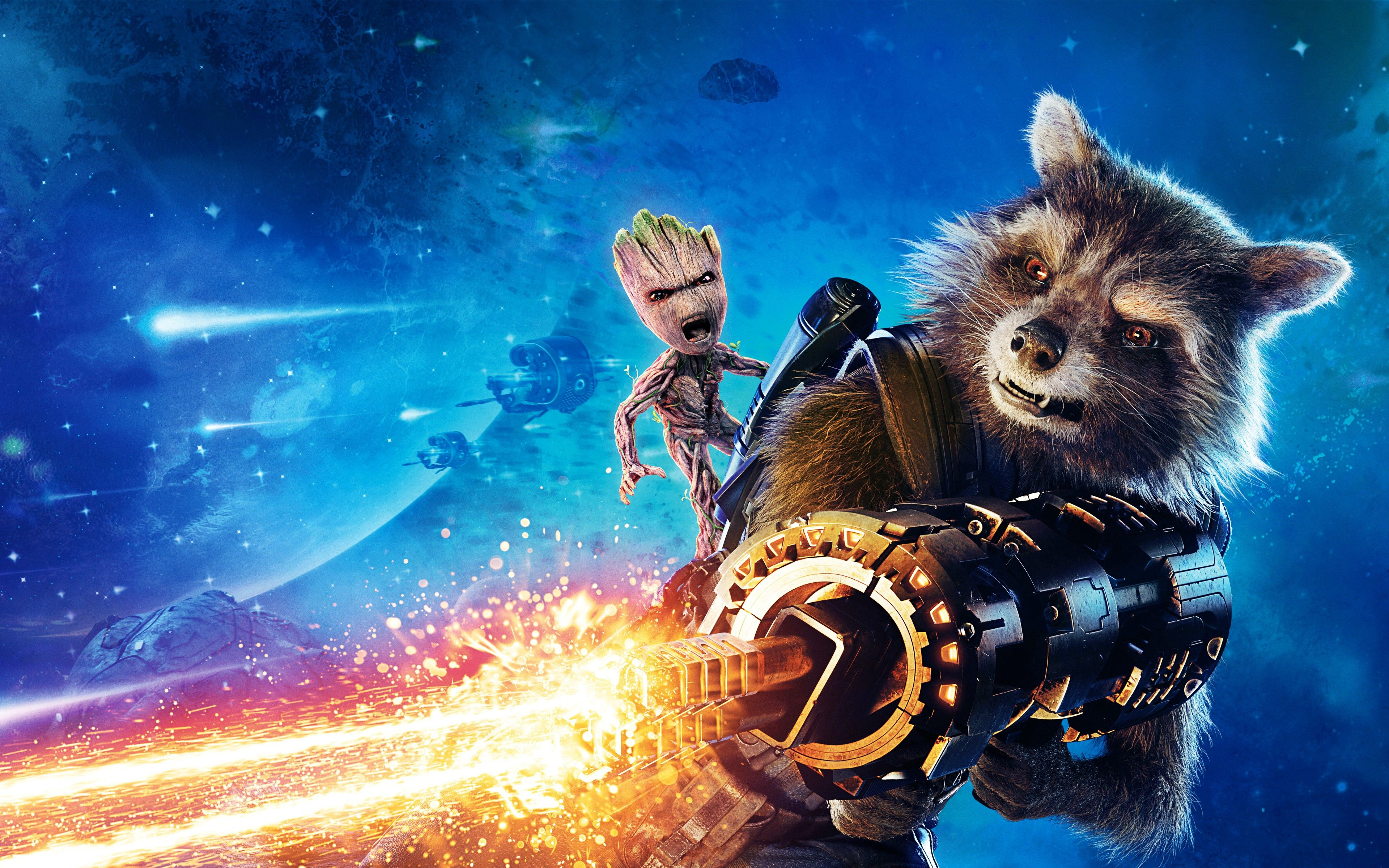 Guardians Of The Galaxy 2 Wallpaper Guardians Of The Galaxy Vol 2