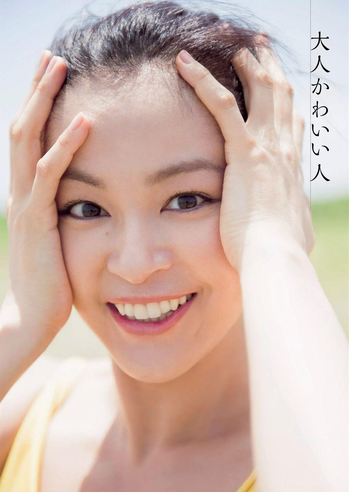 Tomoka Kurotani nude (44 foto) Boobs, iCloud, lingerie