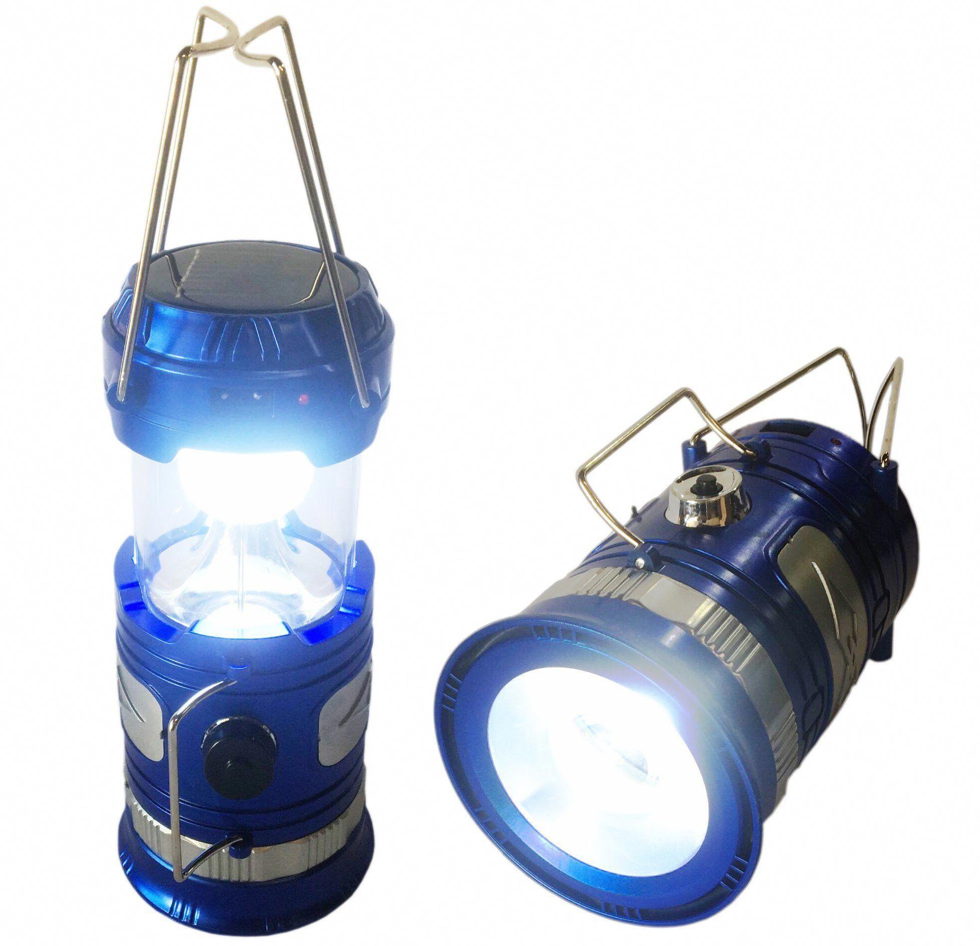 Solar Powered Camping Lantern Solar Led Camp Light Handheld Flashlight Campinglights Camping Lights Solar Led Solar Powered Lanterns
