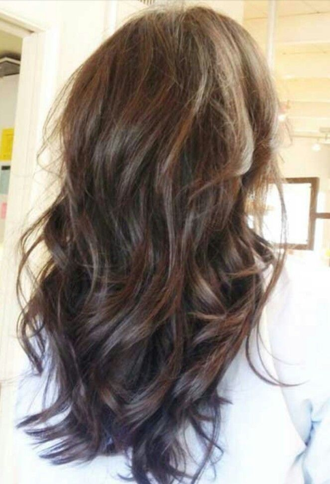 Pin By Barbara Solomon On Hairstyles Pinterest