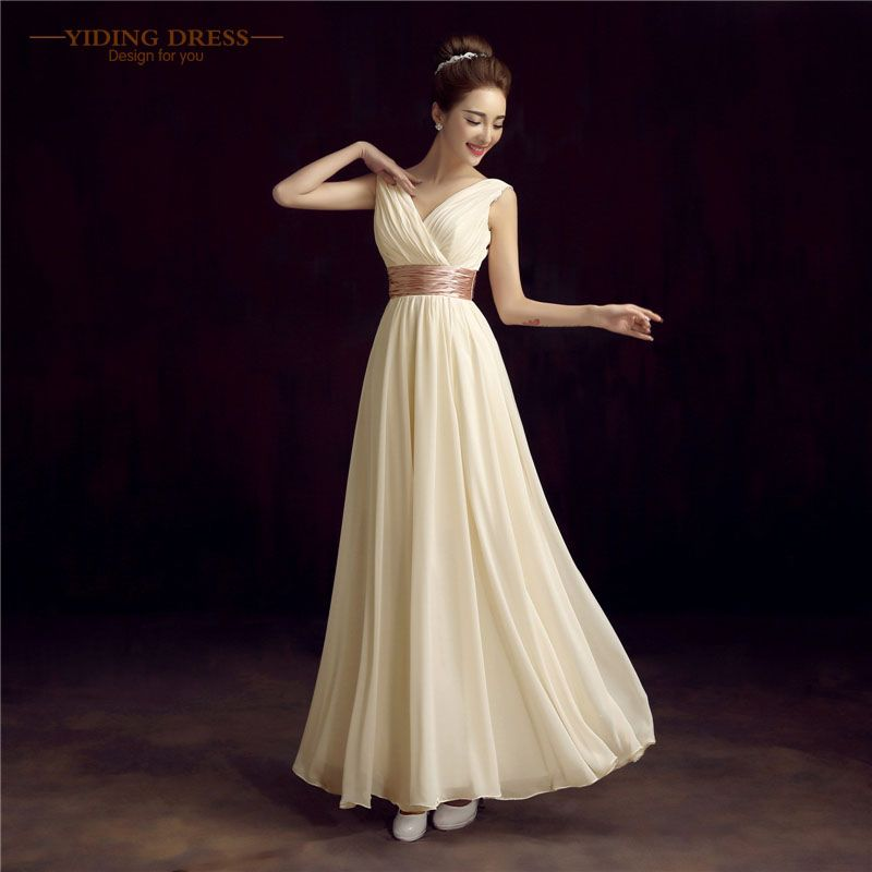 Cheap Evening Dresses On Sale At Bargain Price Buy Quality Evening
