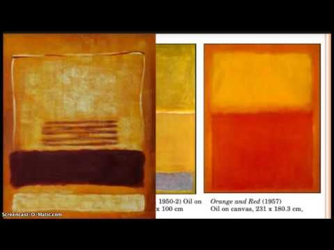 Color Theory - YouTube