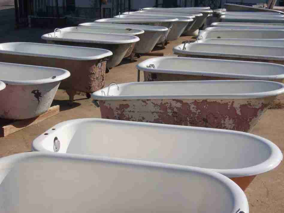 New post Trending-used bathtubs for sale-Visit-entermp3.info ...