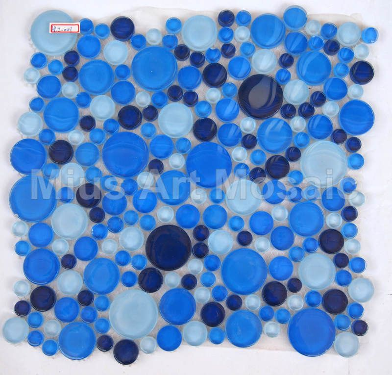 Cheap tile mould, Buy Quality tile marker directly from China tile mother of pearl Suppliers:  Warm tips:   1.The aboved price is based on 1lot quantity , 1lot=11square feet=1square meter.       2.If you orde