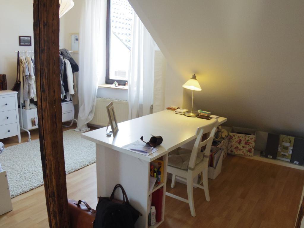 Mobliertes 14qm Zimmer In 2 Er Wg Zentral Wg Zimmer In Bielefeld Stadtbezirk Mitte Wg Zimmer Zimmer Einrichten Zimmer