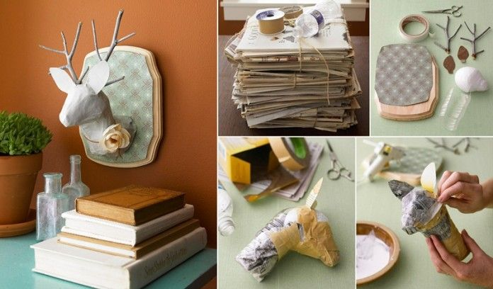 What To Do With Old Newspapers? kids to do Pinterest Newspaper