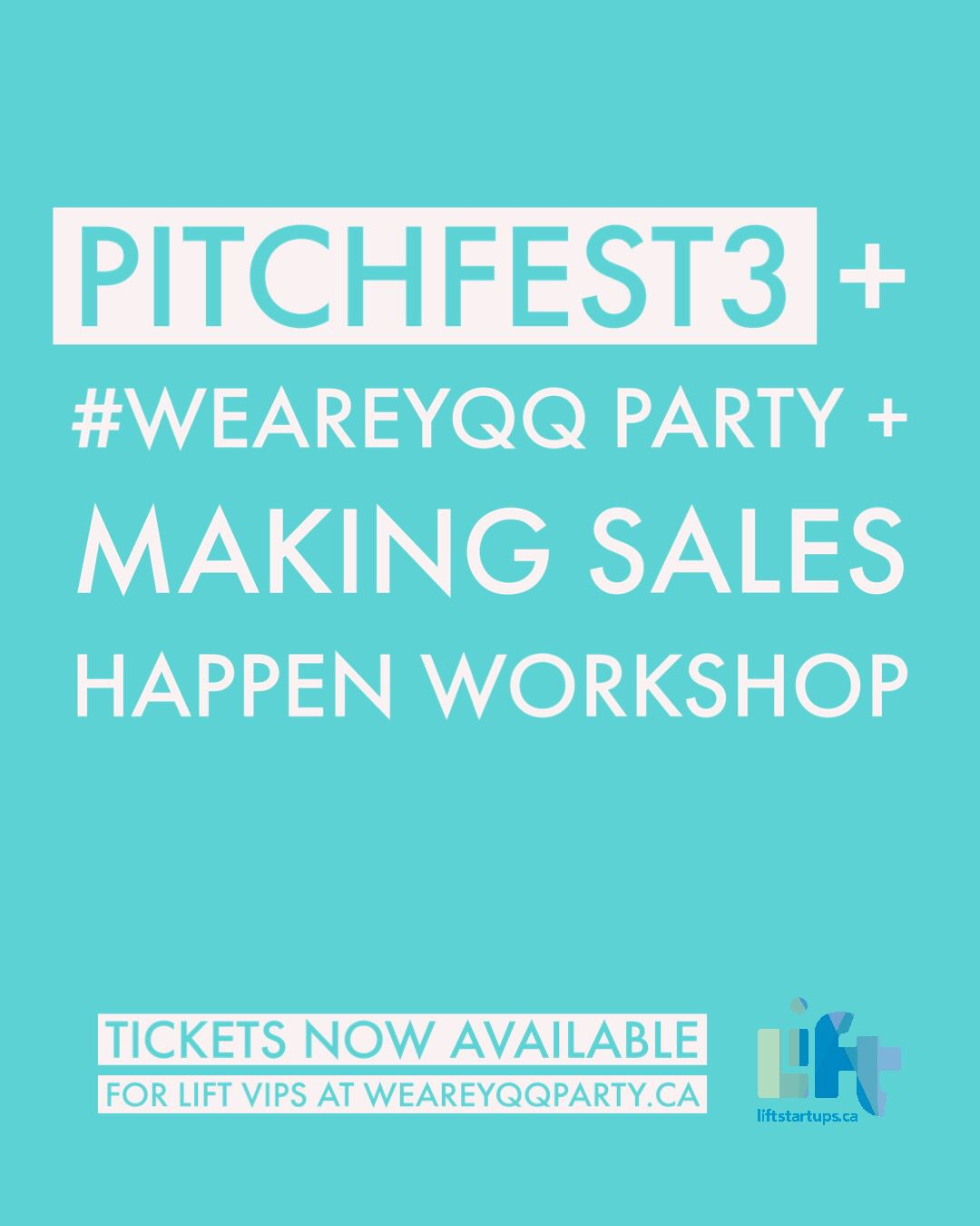 Pin on Pitch Your Business