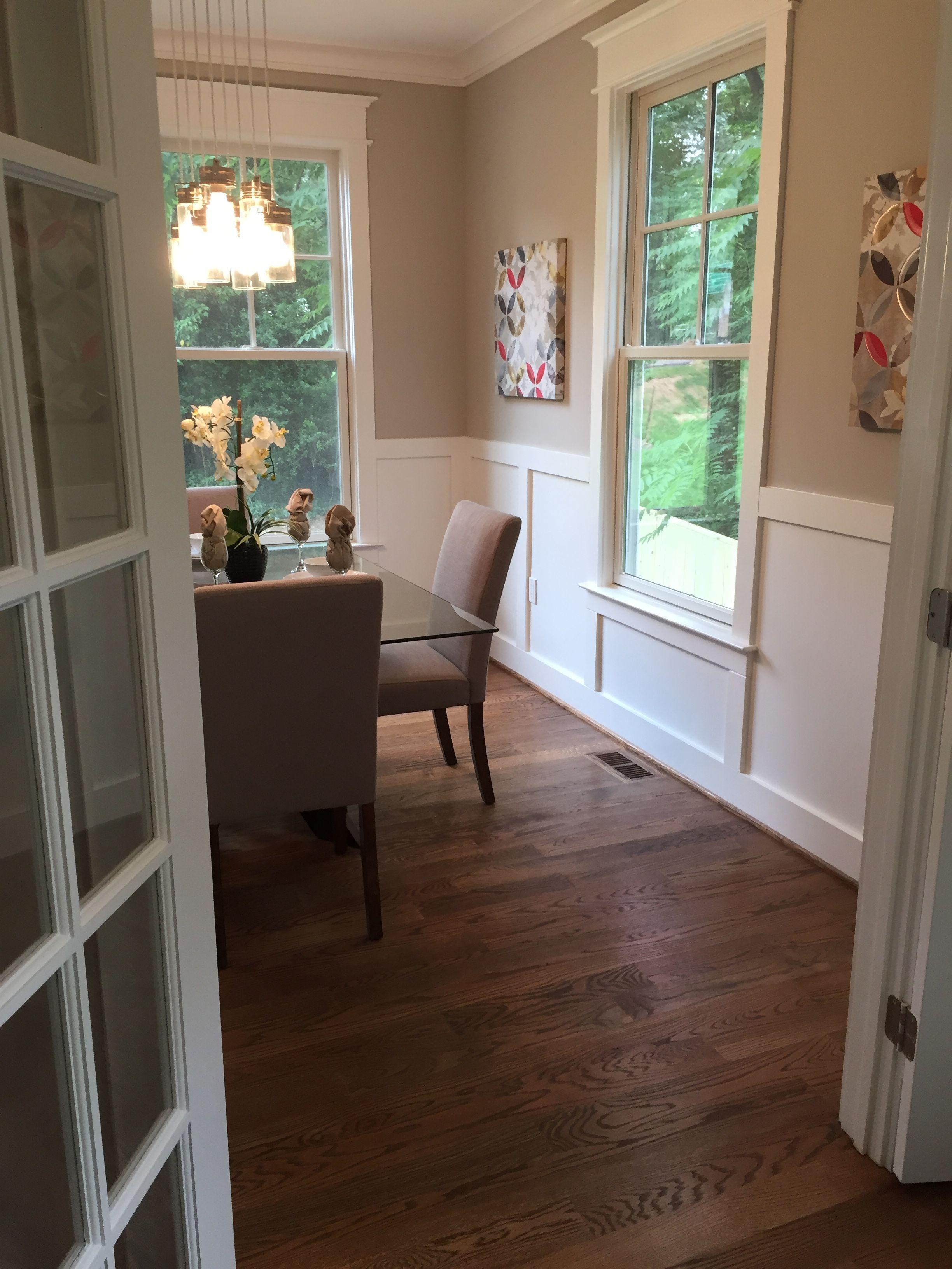 Pin by Elizabeth Horak on Arlington open houses   House ...
