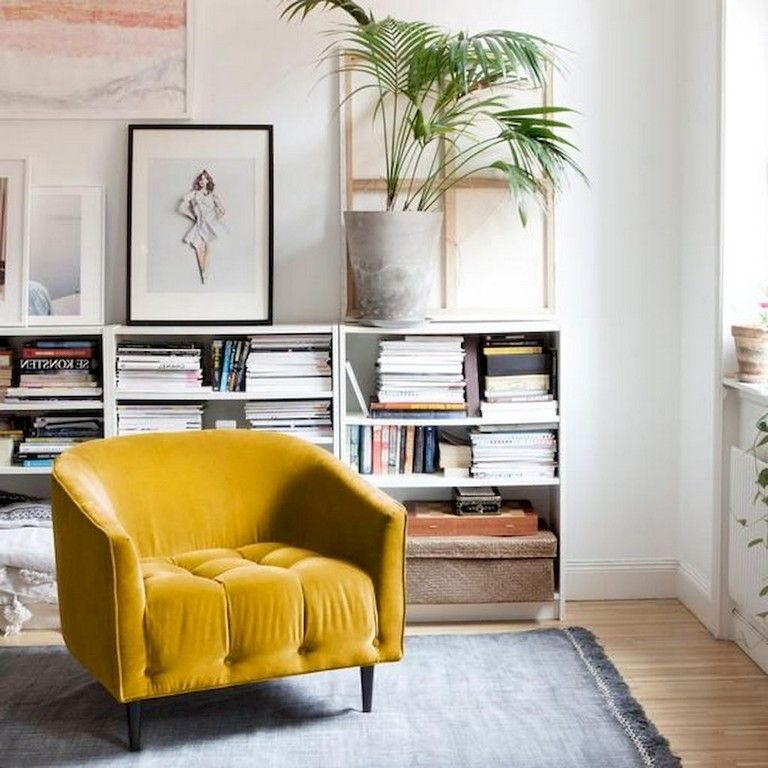 51 Astonishing Scandinavian Living Room Interior Designs Scandinavian Furniture Design Living Room Scandinavian Scandinavian Interior Living Room
