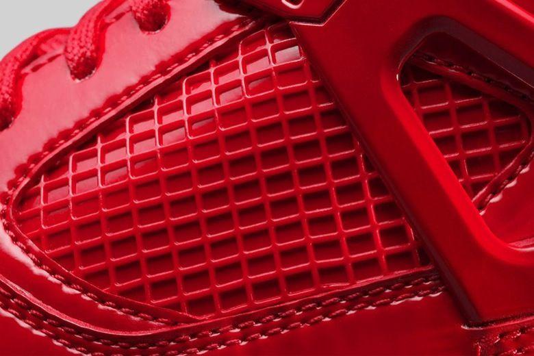 668f86fe723331 ... australia air jordan 11lab4 red images officielles 31f52 dfe54