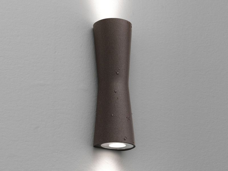 Flos Clessidra Wall Light #ledtechnology