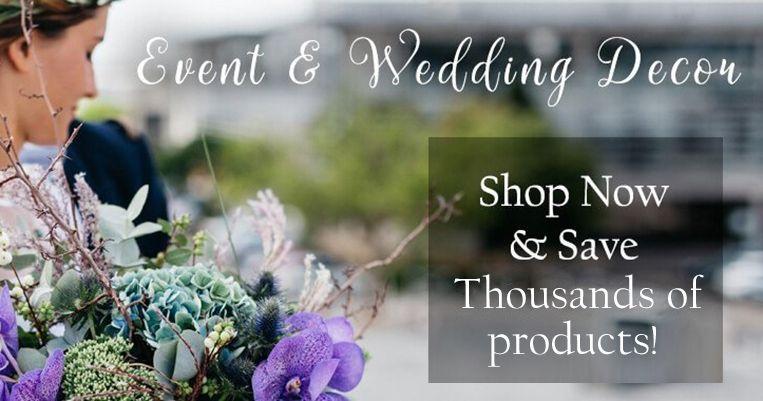 Event Wedding Supplies Online Cheap Home Decor Wedding Supplies Discount Crafts Discount Wedding Supplies