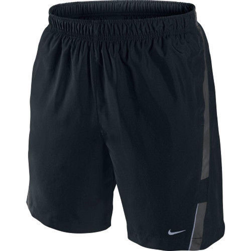 Livraison gratuite recommander vente 100% d'origine Nike Hommes Short De Course Essentiel 7 Pouces ordre de vente classique faire acheter F3zUfwD1xZ